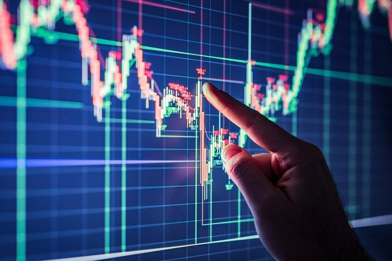 【国信策略】如何看待AH股溢价及背后成因?