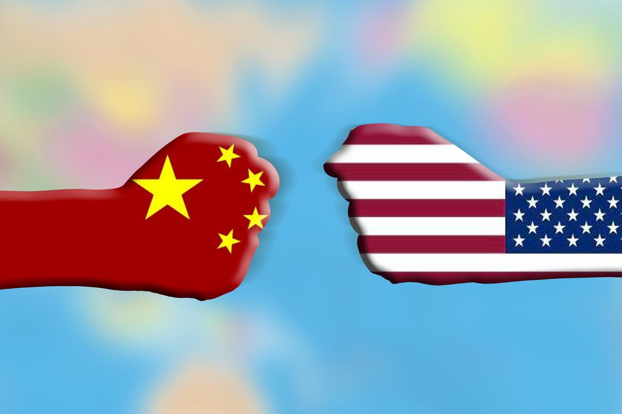 任泽平:从中美贸易摩擦到科技战、金融战,WHY?