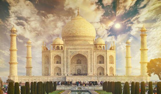 印度半导体要崛起了吗?