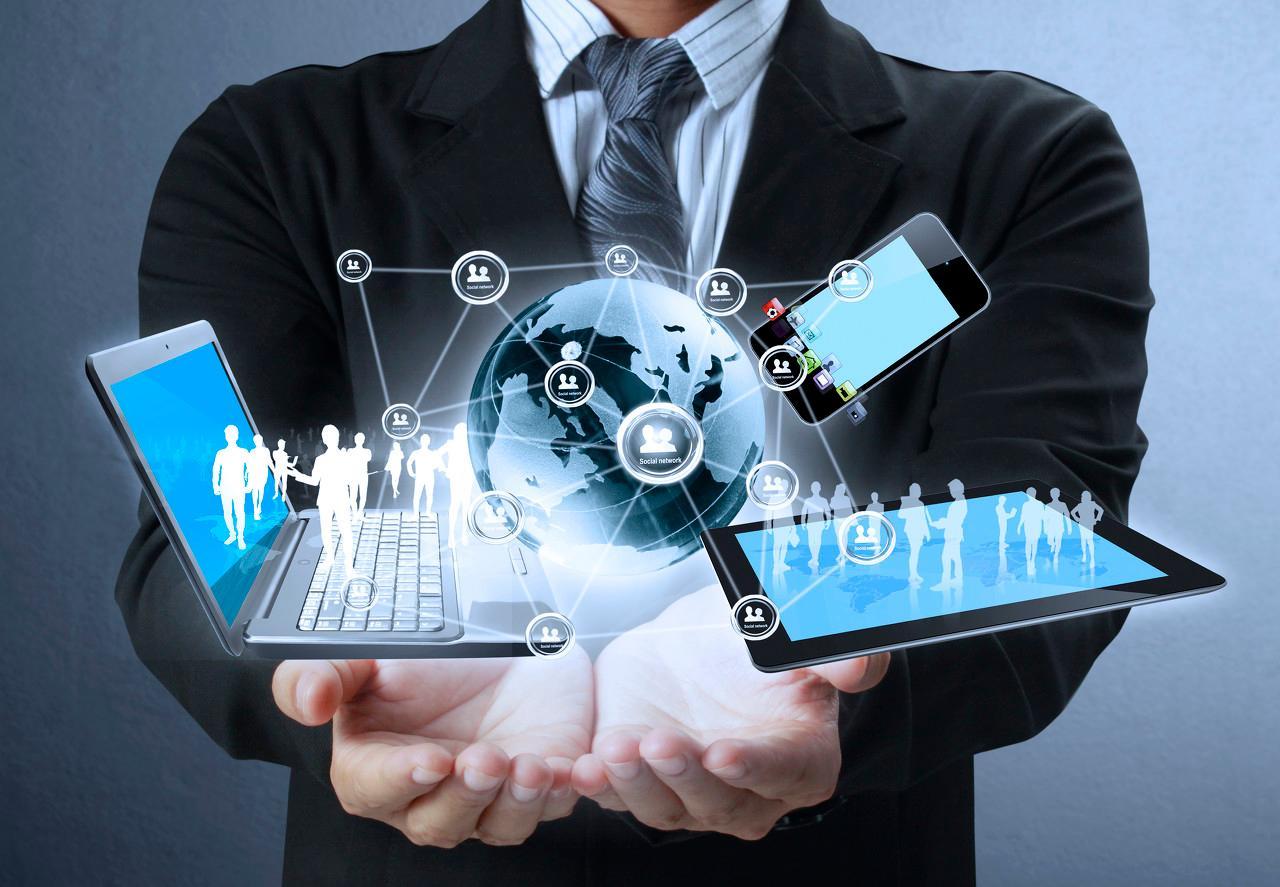 【通信|行业深度】Wi-Fi 6行业深度报告:万物互联,未来可期