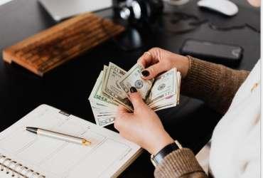 CPA教你读财报   一文吃透现金流量表