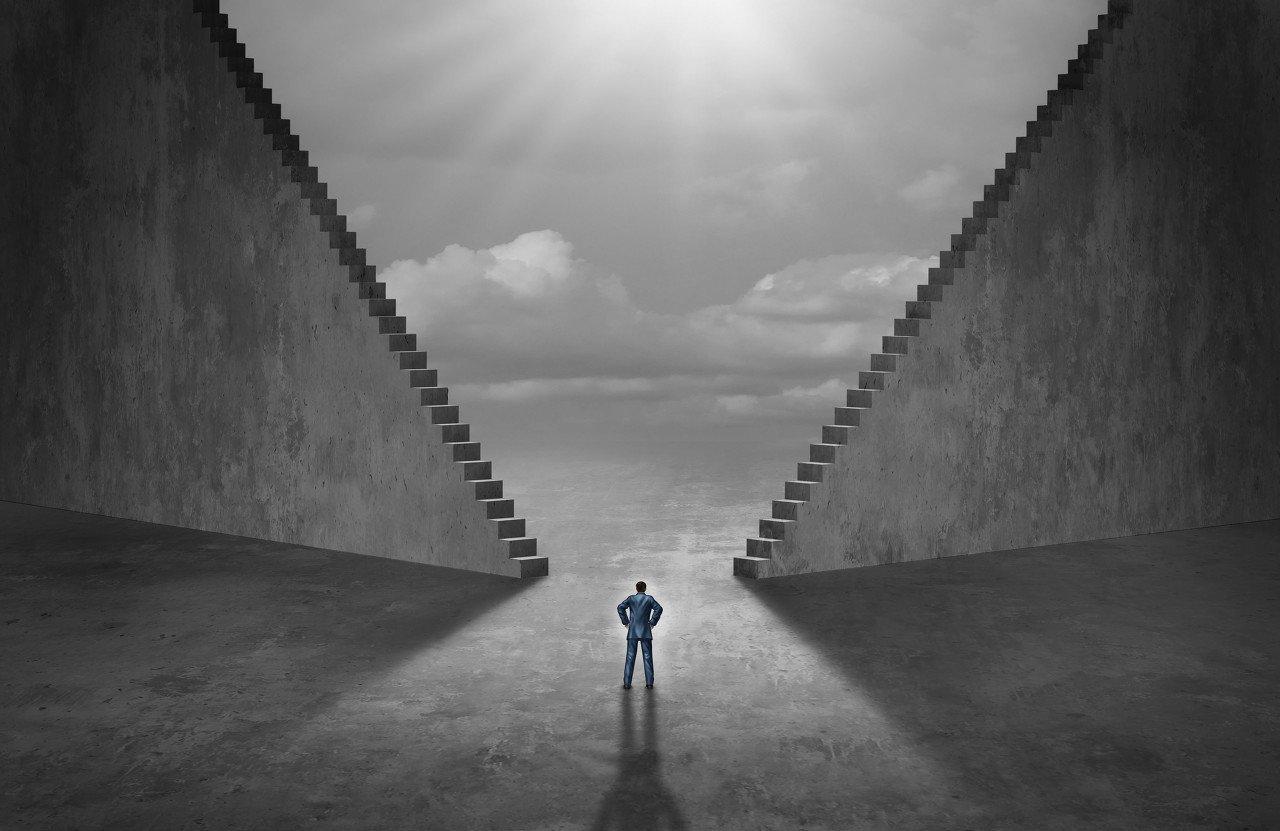 趋势与拐点:债券定价机制的反思