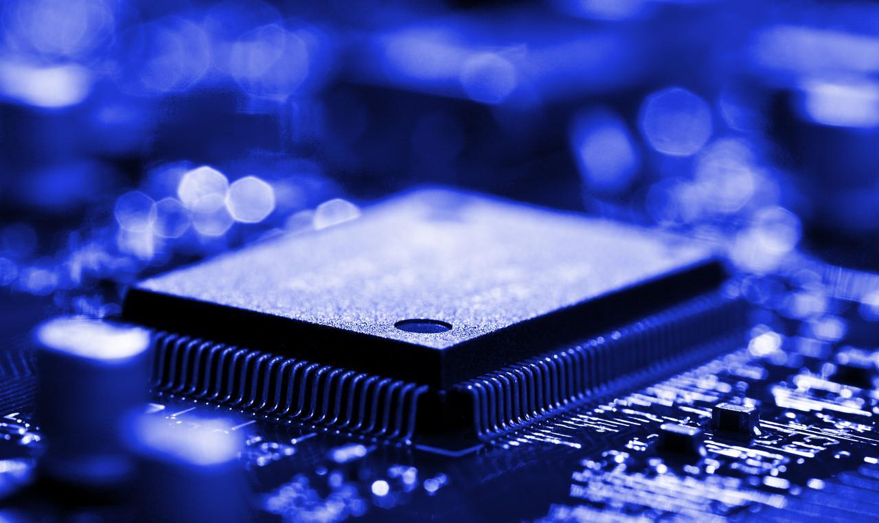 国产操作系统,崛起的时代要来了?