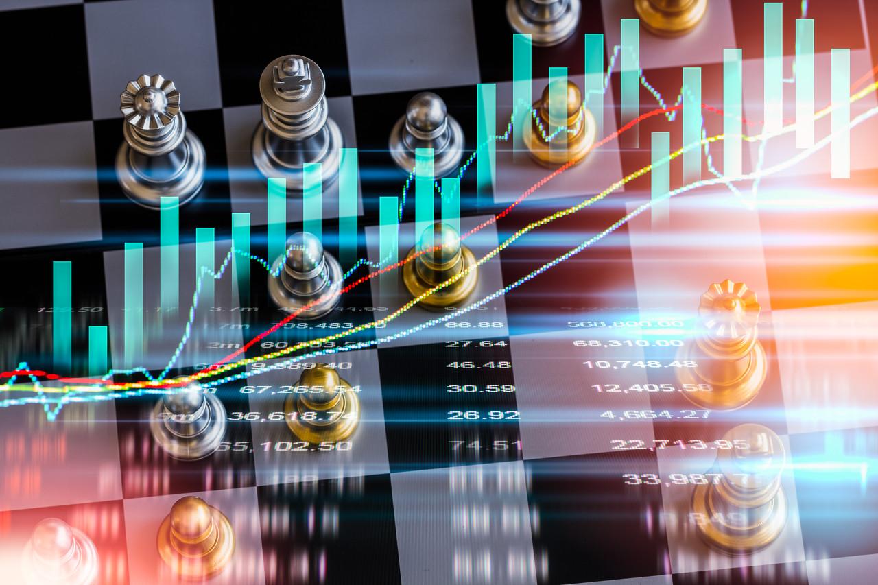 港股复盘:恒指大涨1%,中烟香港上市5日累涨75%