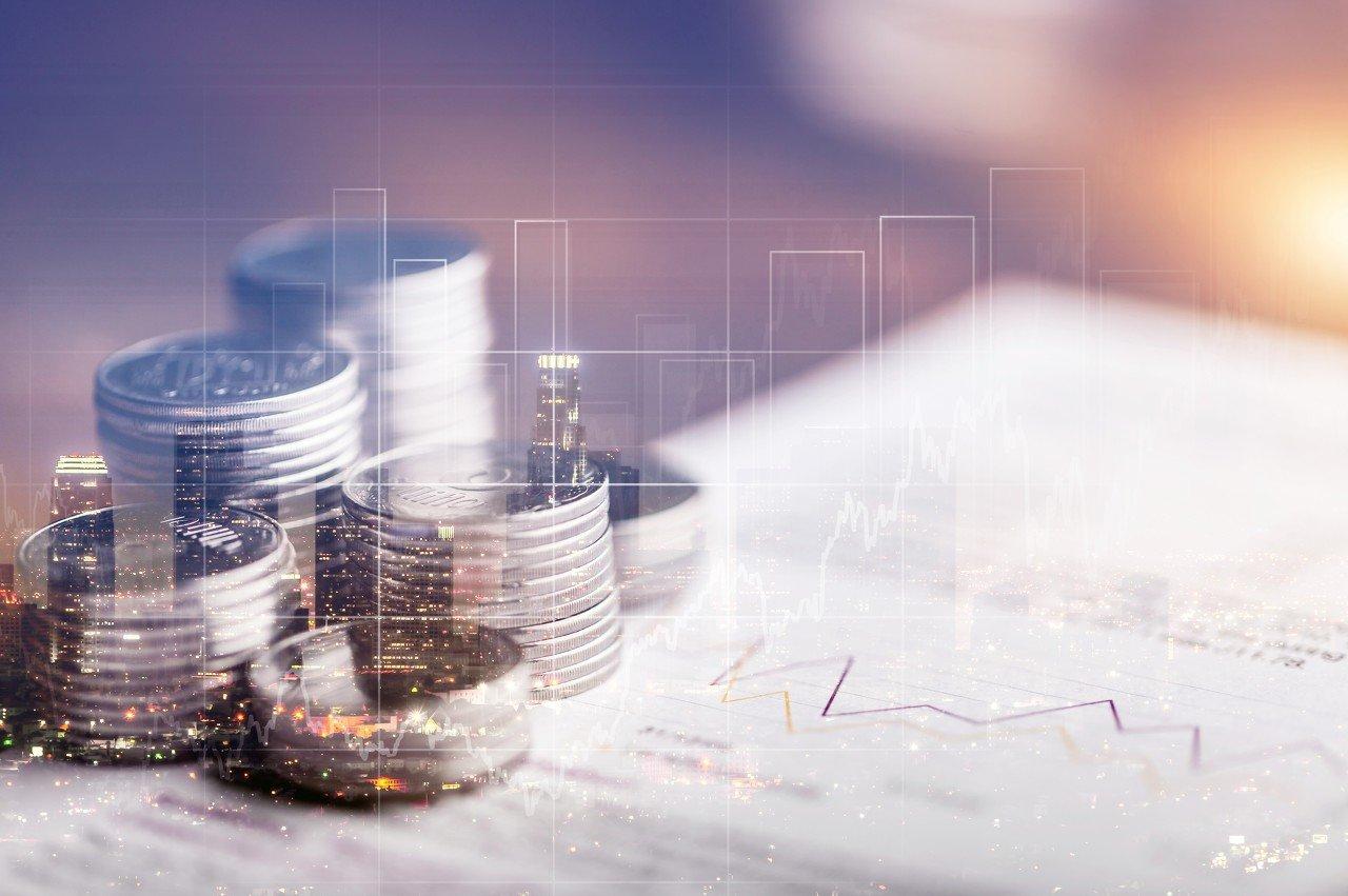 """中信明明:""""通胀见顶+杠杆趋稳""""下的大类资产配置"""