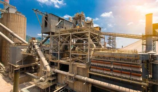 国家统计局:9月原煤生产略有下降,油、气、电均保持增长