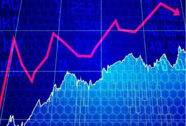 港股开市两日的一些观察!明天A股会有什么影响?