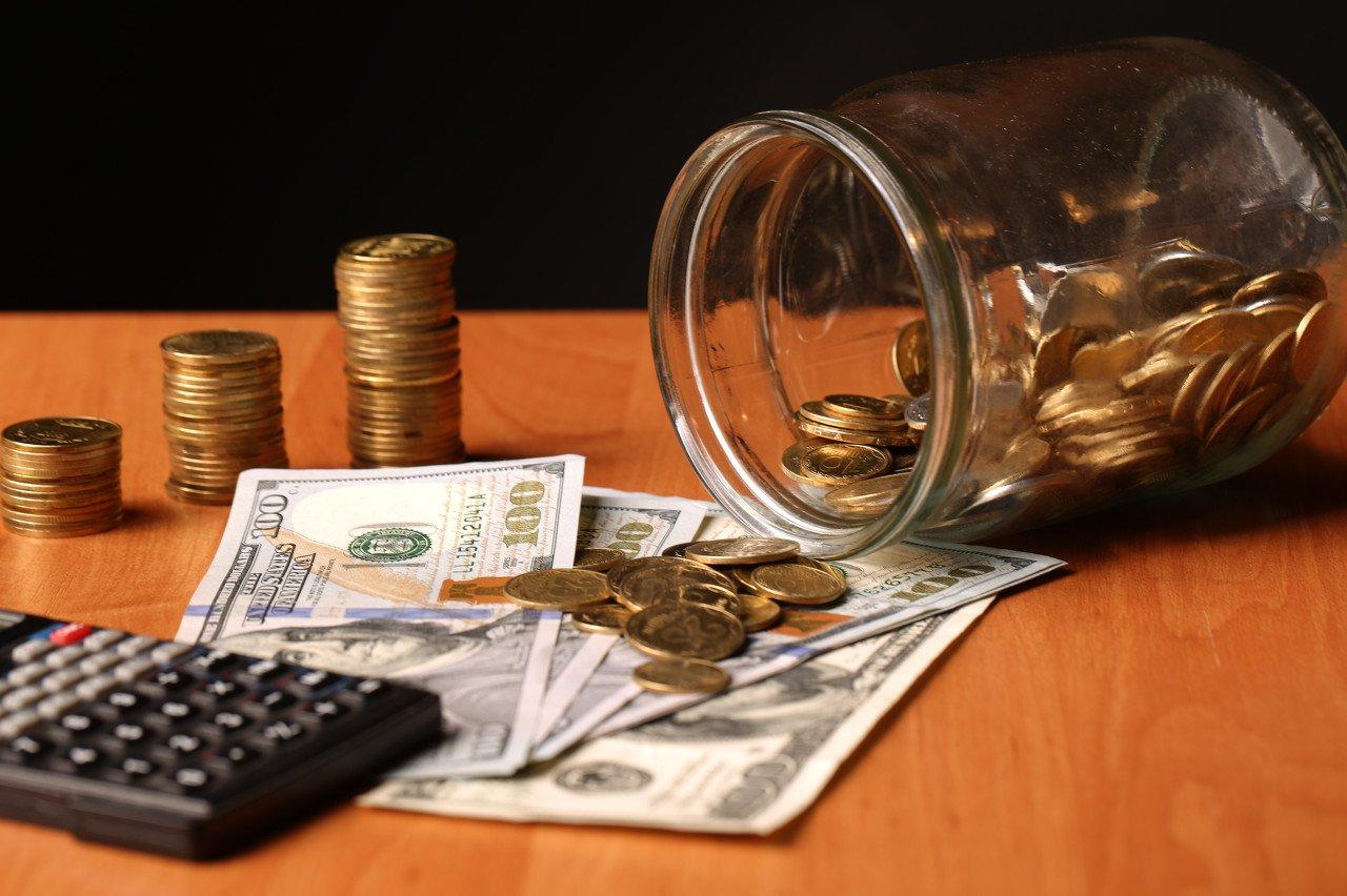 央行专项调研联合贷款,释放的不是收紧信号