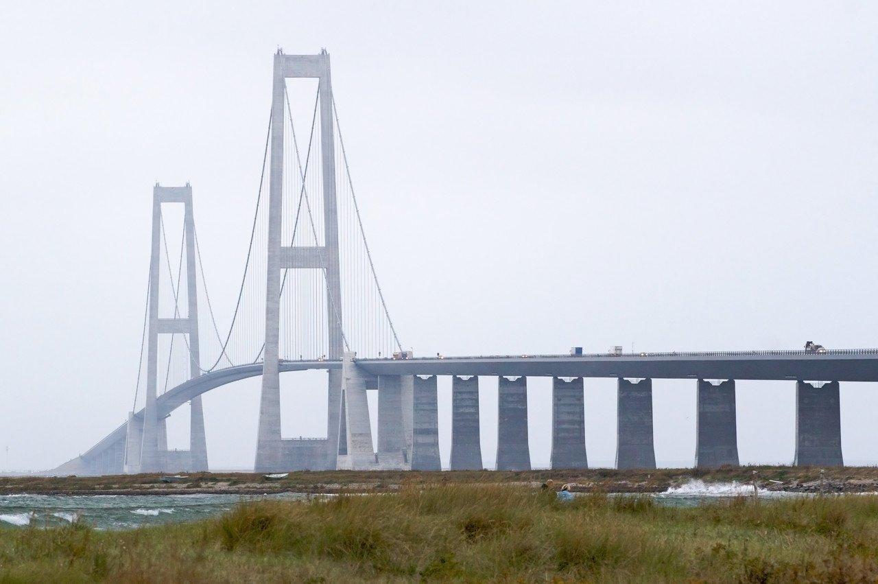 李湛:基础设施公募REITs试点正式启动,全面扩容仍存障碍