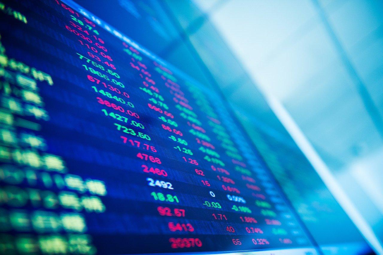 放量下跌、外资大幅度流出种种背后市场蕴藏着什么?