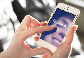 Facebook发币第一劫:胎死腹中
