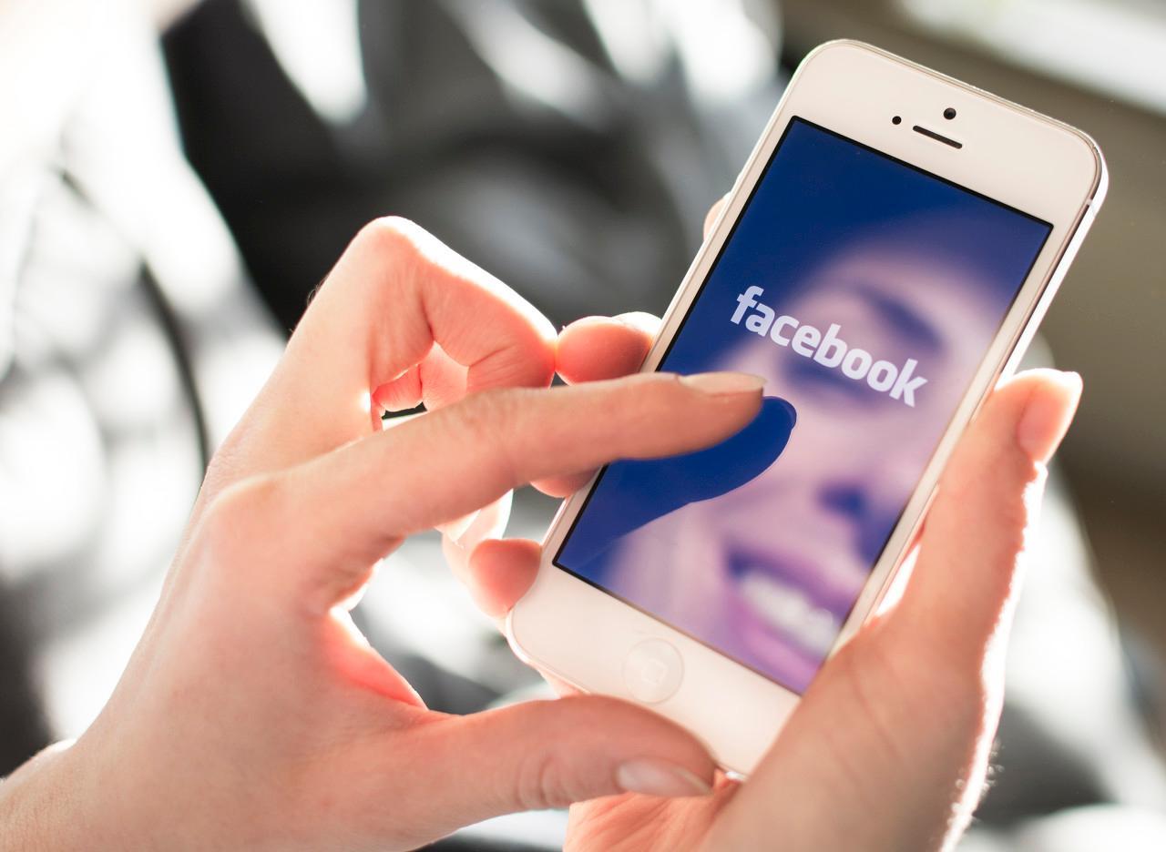 天枰币不行了,Facebook还能靠什么增长?