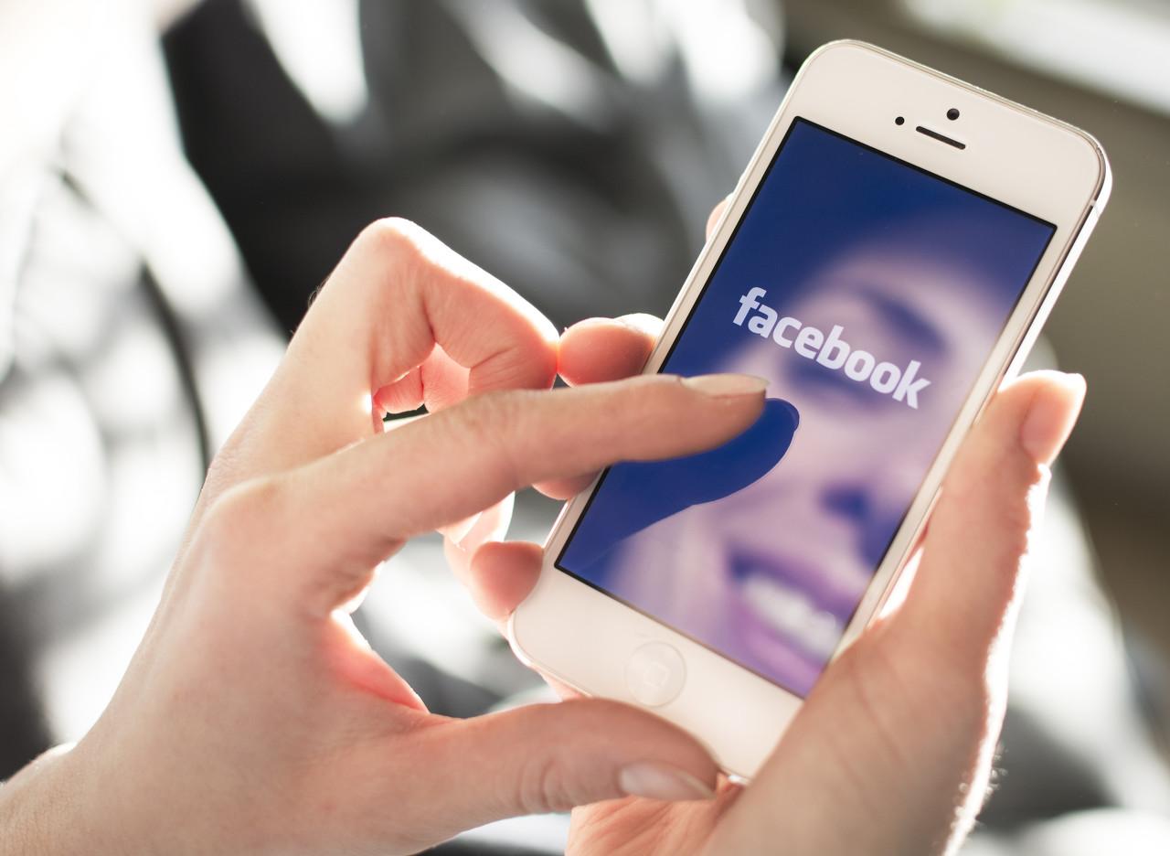 """美众议院今听证:Facebook承认将与微信、支付宝竞争,Libra被指""""比 911 更危险"""""""