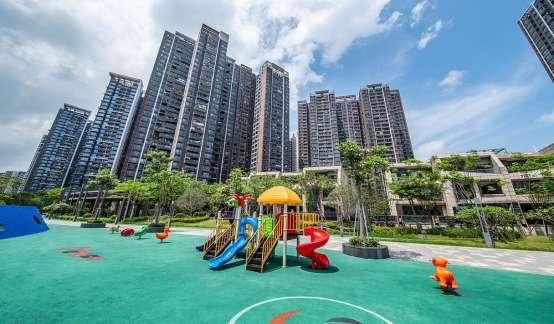 上海调控政策持续收紧,首套房贷利率调升至5%
