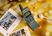 行贿的爱立信,在中国5G市场有多少未来