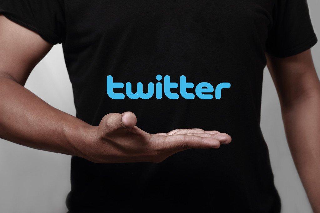 早报 | 比尔盖茨、马斯克等推特被黑!美方挑衅升级!将对华为员工制裁;中芯国际今日登陆科创板
