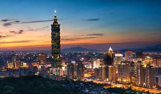 台湾地方政府财政危机,债务违约