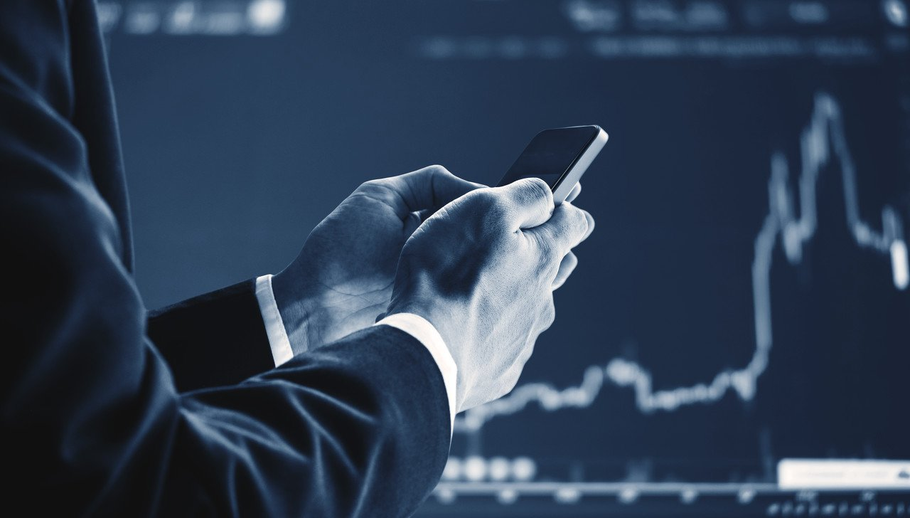 研报掘金丨这个CXO前端产业链小龙头,覆盖1个月不到涨幅竟高达75%!