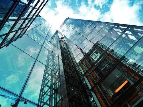 2020胡润世界500强榜单释出:中国51家企业上榜,新经济力量正在崛起