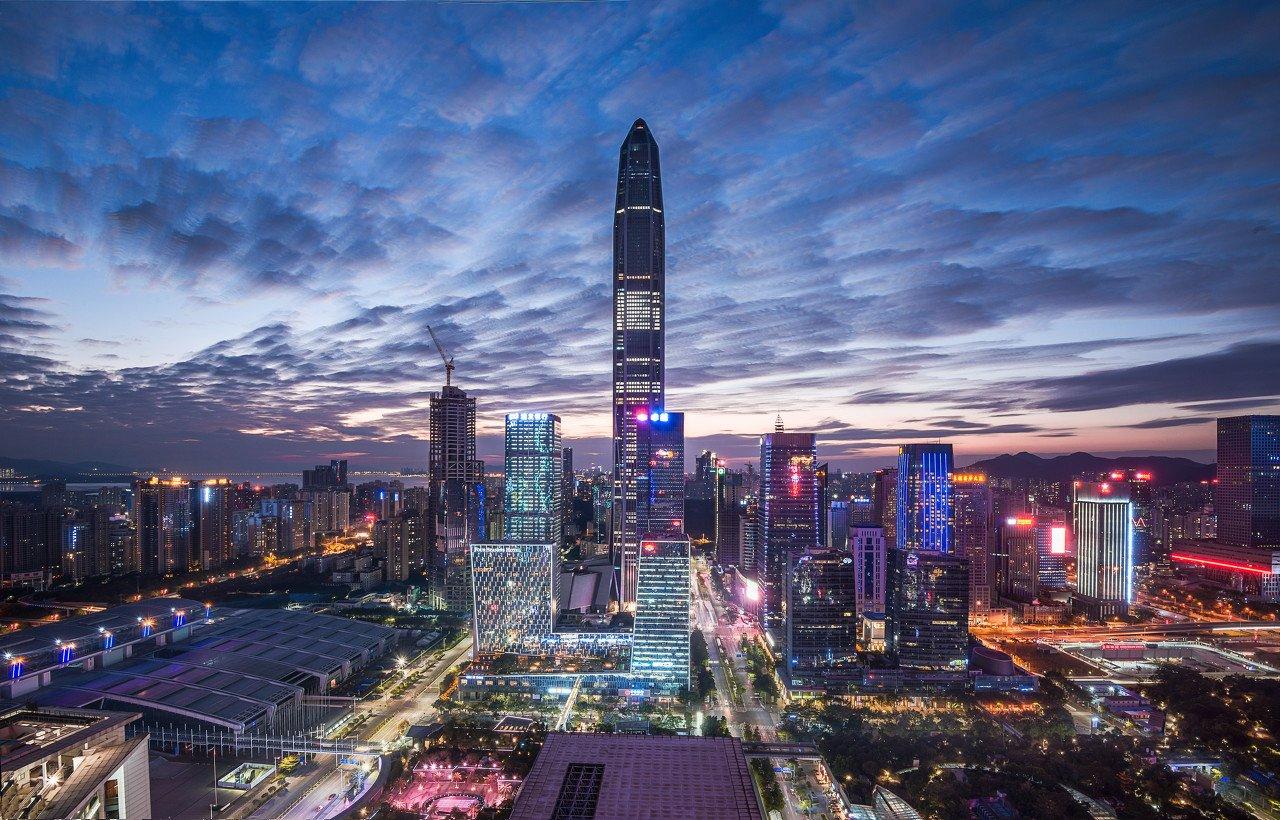 保险业下半场,中国平安(601318.SH/2318.HK)的估值模式如何变迁?