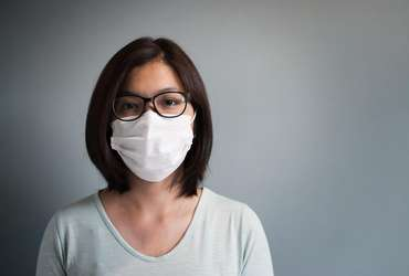 钟南山:已有几种药物准备用于临床治疗