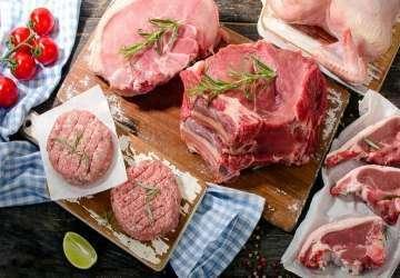 胡春华:确保明年元旦春节期间猪肉供应,力争明年生猪生产基本恢复到正常水平