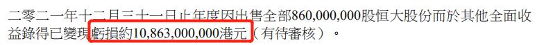 华人置业私有化,怎么看?插图6