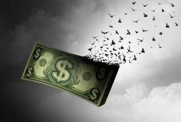高盛:是时候对市场轮动做好准备了,美元料继续下跌!
