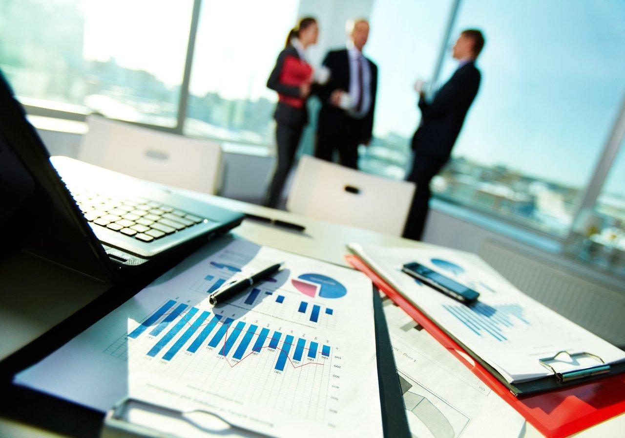 55家公司被国内外机构合力增持,蓝筹股二季度以来持续受宠