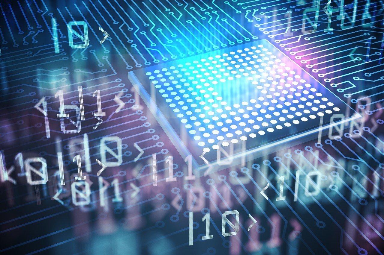 量子计算的金融应用:急不得、慢不得