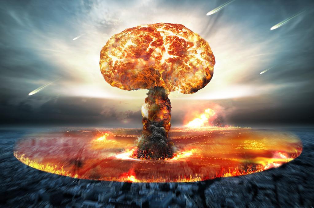 早报 | 快讯!伊朗表示将全面遵守伊核协议;32个账户操纵市场,证监会开17亿天价罚单;马云回应阿里裁员传言