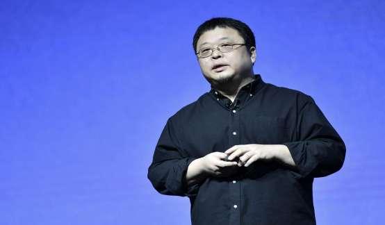 帮罗永浩算笔账:创业这些年,到底挣了多少钱?
