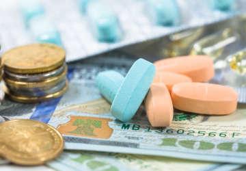 屠呦呦再放大招!A股市场医药板块狂欢,这家公司三年前出资7000万收购屠呦呦项目