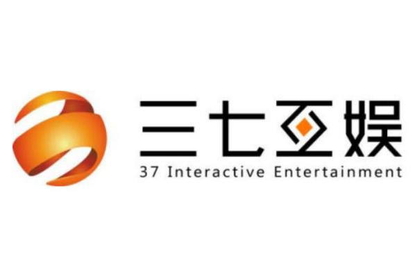 三七互娱(002555)发布2019年财报:净利翻倍后仍具业绩弹性