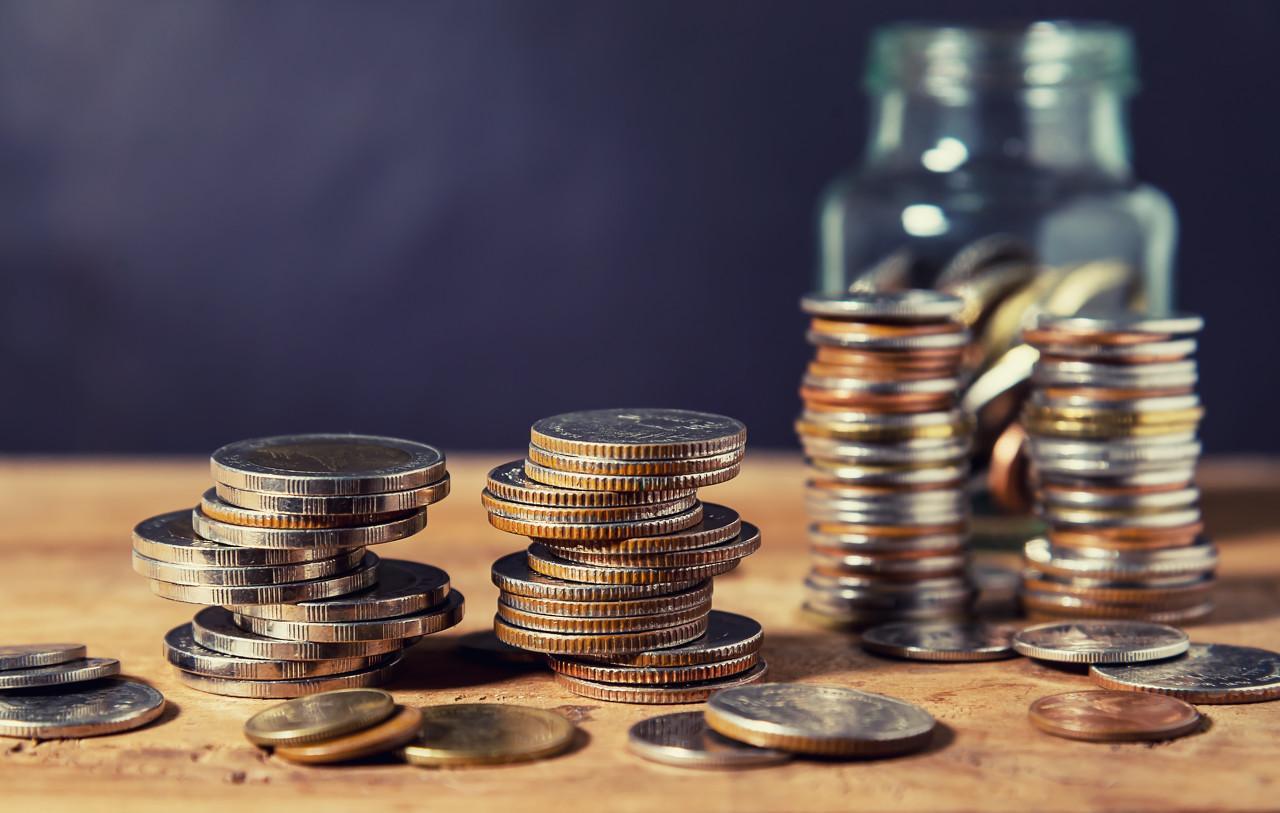 """最新""""外资""""持股市值及结构剖析,外资净流出不成为常态"""