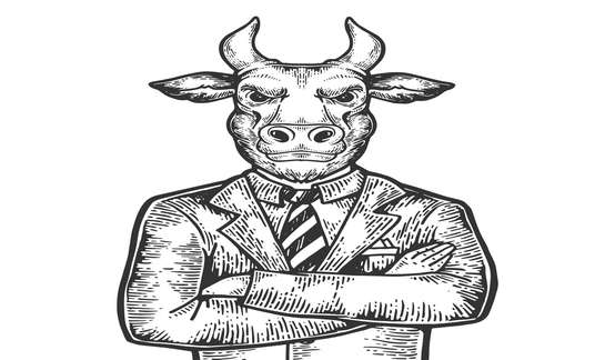 一签躺赚20万!谁才是今年最牛的新股?