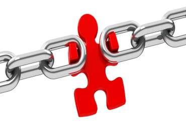 汪涛:如何看待供应链转移和脱钩的影响?