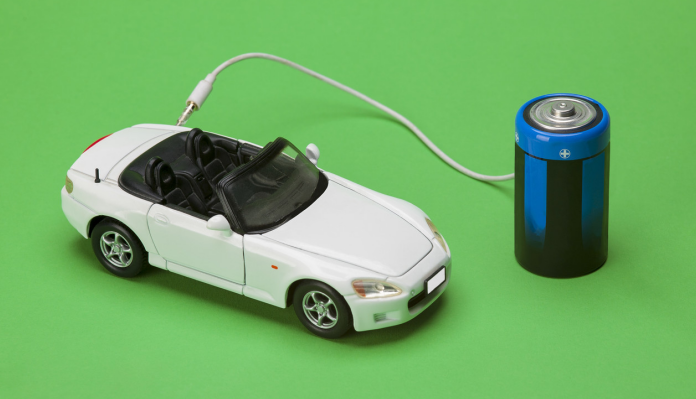 特斯拉要开发无钴电池,谁受益,谁倒霉?