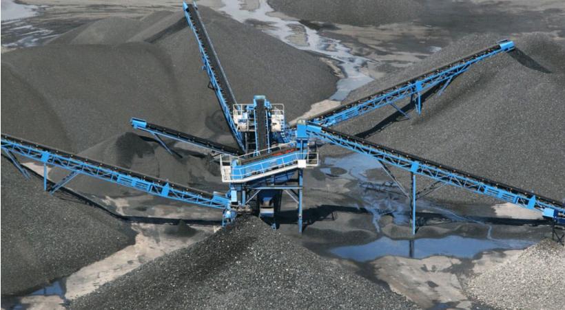 """煤炭板块?#20013;?#29190;发,行业需求""""拐点""""已至?"""