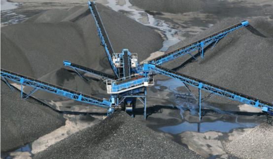 """煤炭板块持续爆发,行业需求""""拐点""""已至?"""