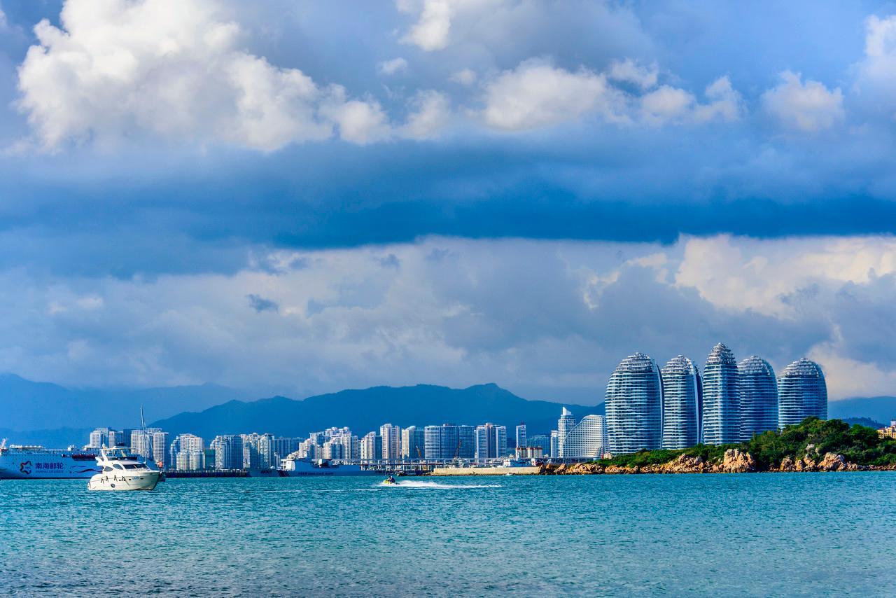 港股复盘:恒指涨0.28%, 港交所(0388.HK)放弃收购伦交所收涨2.30%