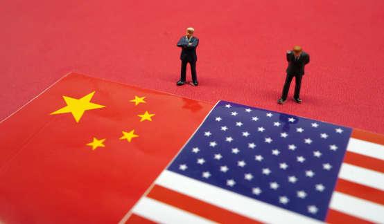 商务部:中美如果能达成协议,加征的关税必须全部取消