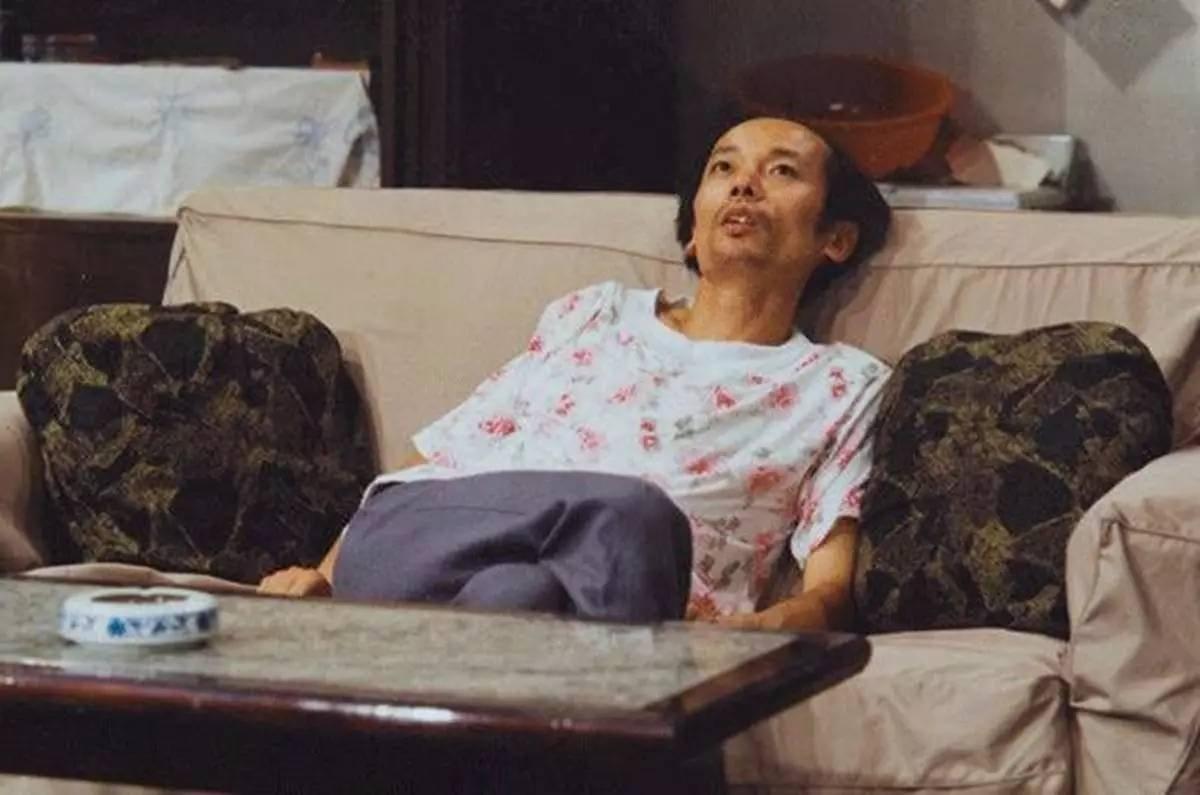 天津同仁堂:躺平就输了