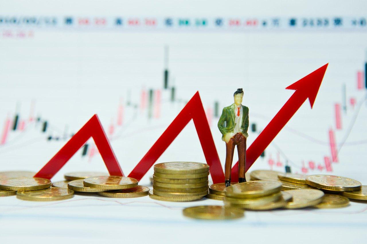 【海通宏观】1-10月工业企业利润数据点评:工业利润显著回升,企业库存短期去化