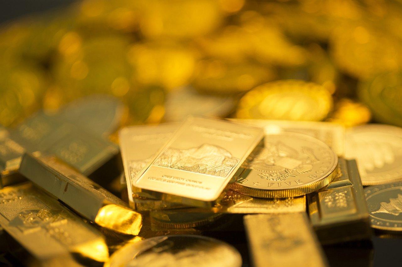 【国君零售】黄金珠宝行业:需求回暖金价上行催化,行业有望量价齐升