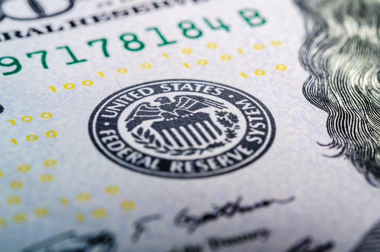 美联储与美财政部存分歧,大众商业贷款计划启动放缓