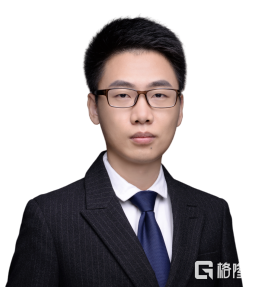 杨晓峰.png