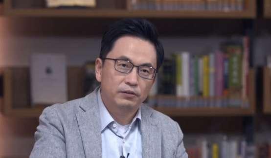 我读张磊,《价值》给投资者的4个启示