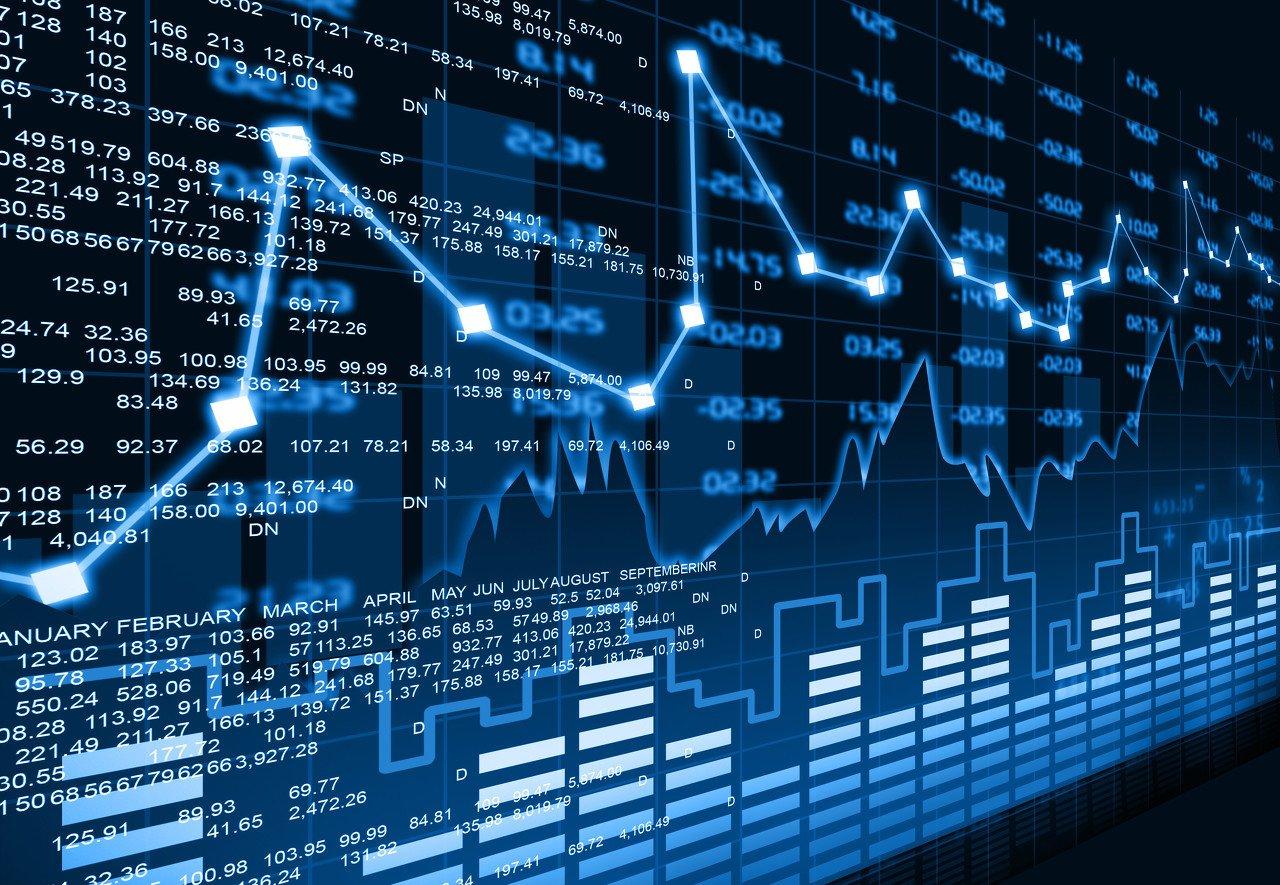 股市能抵御通胀风险么?
