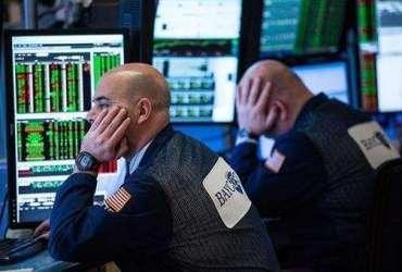 被美股散户吓破了胆?基金纷纷削减做空力度